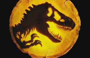 《侏罗纪世界3》杀青,2022年上映