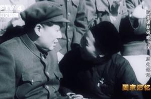 收到毛岸英牺牲的绝密电报,毛泽东卫士:主席泪汪汪的