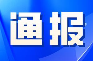 广东揭阳通报瘦身钢筋事件:已抓获27人,扣押约5600吨钢材