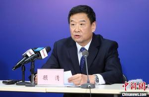 天津公布本地最新无症状感染者行动轨迹 曾去河南、河北