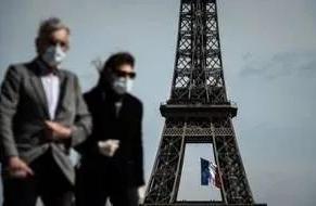 在法国过双十一 我只能绞尽脑汁出此下策了