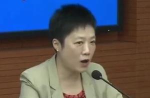 """关注!上海昨日确诊病例的8717名相关人员全部阴性!这五个防疫""""口令""""温故而知新"""