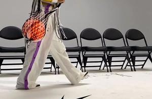 潮流 | VF集团宣布收购Supreme;Nike x AMBUSH x NBA系列来袭