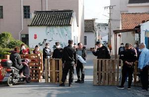 天津新增病例病毒溯源结果公布