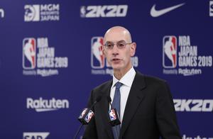 下赛季的奢侈税会根据联盟篮球相关收入的下降而打折