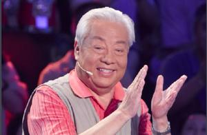 冷知识!佟湘玉的爹和如来佛祖是同一演员
