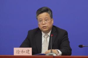 北京:严格国内中高风险地区人员进京管控