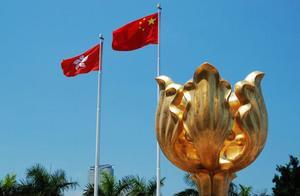 香港暂停履行与荷兰和爱尔兰移交逃犯协定