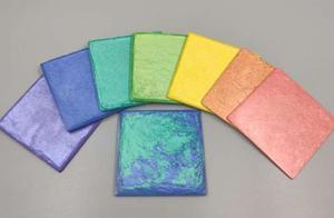 研究人员开发出旨在替代塑料的新型生物材料
