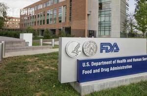 美国礼来公司新冠抗体药品通过FDA紧急使用授权