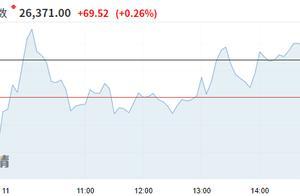 亚市资讯播报:亚洲股市多数上涨 互联网巨头股再度重挫