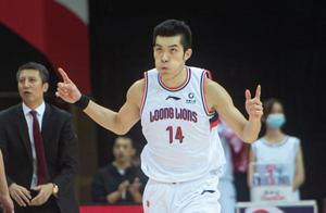篮球丨CBA第一阶段:北京紫禁勇士不敌时代中国广州