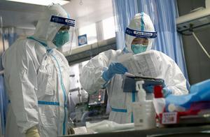 天津滨海新区最新一例无症状感染者怎么发现的?过程披露