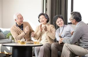 养老压力加大!首波婴儿潮人口2年后退休,延迟退休或将提速推进