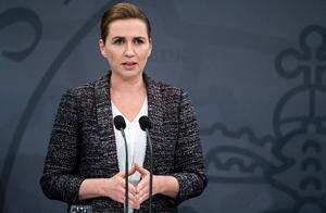 丹麦首相就全国捕杀水貂道歉,250万只水貂已被杀死