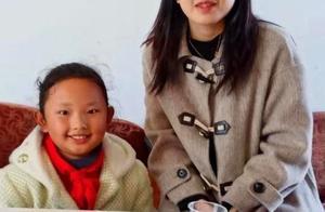 鹤峰走马小学:推进教育扶贫关爱留守儿童