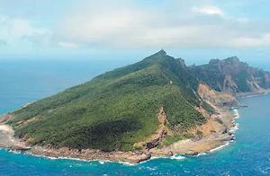 菅义伟和拜登谈及钓鱼岛问题,中方回应