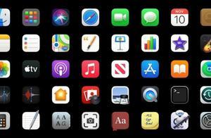 苹果macOS Big Sur正式版发布,可运行原生iOS App