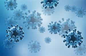 别大意!吴尊友:新冠病毒在冬季会更严重,国内面临一次大考