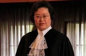 国际法院换届,中国法官当选
