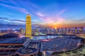 每日快讯|郑州疫情防控新措施;新乡一家六口被杀;河南一厅级干部被判十年有期徒刑