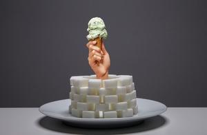 联合国糖尿病日丨饮食控制和适量运动是糖尿病治疗的基础