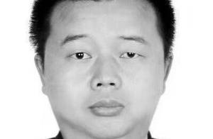 35岁成都缉毒民警抓捕毒贩时不幸牺牲 目前嫌犯已被控制