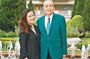 午间星闻|81岁钢琴家刘诗昆喜当爹,44岁妻子诞幼女;福布斯已故名人2020收入榜单:迈克尔杰克逊榜首,科比第六