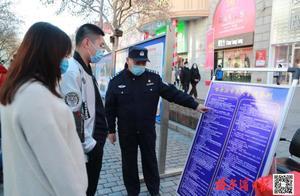 注意!哈尔滨城区禁养这39种狗!全市26个网点可以办犬证