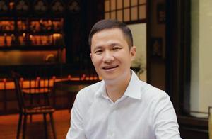 马云好友、浙江富豪钱峰雷今晨遭袭:因慈善出名 在港拥有6.9亿豪宅
