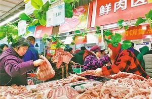 郑州通报:检出新冠病毒核酸阳性,货物无流入市场!还有重要提醒→