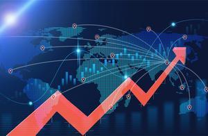 顺利达成!15个RCEP成员国正式签署协定 GDP占全球经济总量的29.3%