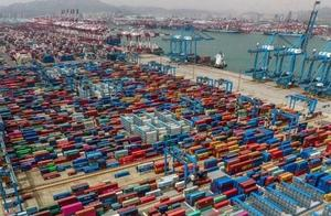 全球最大自贸协定正式签署 财政部:中日首次达成双边关税减让安排,实现历史性突破