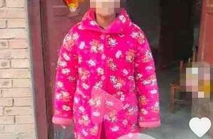 河南原阳一农家6人被杀嫌疑人在逃,警方:将尽快发布通报