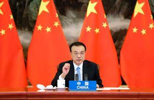 GDP超25万亿美元!刚刚,中国加入全球最大自贸区,涵盖全球30%人口,专家解读来了