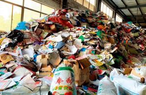 教材浪费背后:全国循环用1年,可节约200多亿元