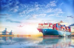 八年终起航,RCEP究竟意味着什么:新全球化雏形、为本土创订单、为区域削壁垒