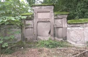 挖出一件宝贝,够吃一辈子?8人因看剧产生组团盗墓念头,连挖两座古墓后空手被抓