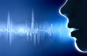 周围人听不到!以色列公司推出无耳机传输音乐 利用超声波创造独特聆听体验