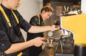 麦当劳3年投25亿 开4000家麦咖啡店