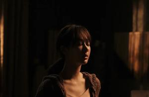 剧讯 |《听见她说》超前点映《爱的厘米》11月16日湖南卫视首播
