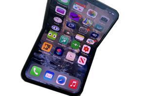 早报:可折叠iPhone有望2022年发布 百度收购YY直播