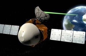 """中国火星探测器""""天问一号""""飞行里程突破3亿千米 距离地球约6380万千米"""