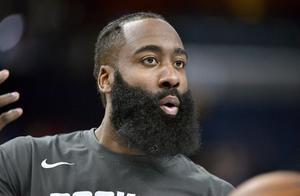 篮网成为NBA历史上第三支拥有三位生涯场均得分22+球员的球队