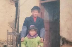山东22岁女子遭婆家虐待后死亡:因无法生育,死前仅60余斤