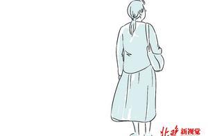 享受单身!日本年轻女性不婚恋人数20年增1.5倍