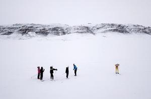 报复性滑雪来了!机票酒店预定很火爆,这三个目的地热度最高