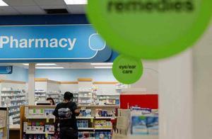 亚马逊推出线上购药服务 或将颠覆医药行业