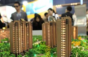 长租公寓频频爆雷,深圳、西安等地发布紧急通知规范租赁市场