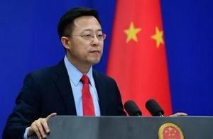 普京积极评价中国抗疫成就,外交部回应